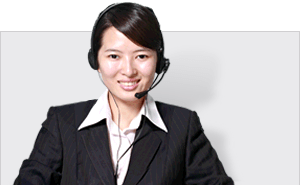 Contact Centre Outsourcing