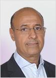 Mahmoud Dasser