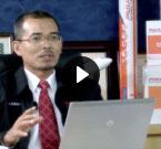 Poslaju Malaysia