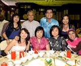 VADS Bags 6 Awards at The Contact Centre Association Malaysia (CCAM) Awards 2010