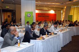 VADS HP Technology Update Seminar