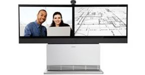 Multi-Purpose Series 52 inch