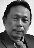 Mohd Shah Sarpin