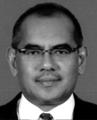 Wan Ahmad Kamal Wan Halim