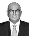 Mohd Roslan bin Mohd Rashidi